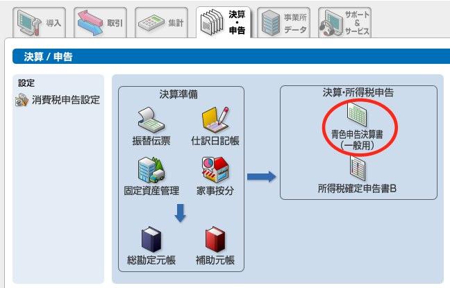 Windows XP Professional 2